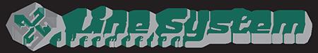 Line System Automation - Forniture per Ufficio, Mobili, Arredi, Macchine per Ufficio, Informatica, Registratori di cassa, Materiali di consumo